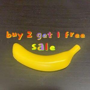 bundle sale!!!